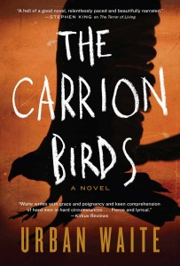the-carrion-birds-cover