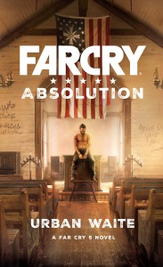 far-cry-absolution-cover