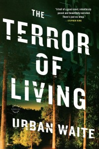 the-terror-of-living-cover